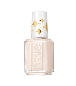 essie® Birthday Suit Limited Edition Nail Polish