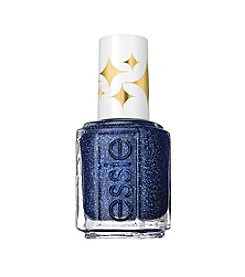essie® Starry Starry Night Limited Edition Nail Polish