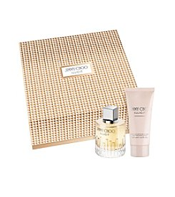 Jimmy Choo® Illicit Gift Set (A $117 Value)