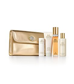 Elizabeth Taylor® White Diamonds® Gift Set (A $77 Value)