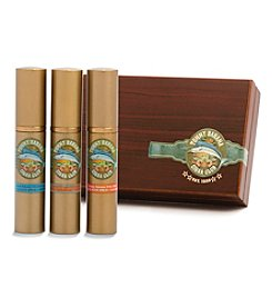 Tommy Bahama® Cigar Coffret Gift Set