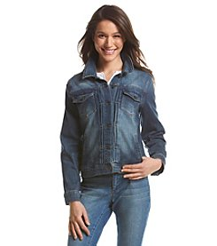 Vintage America Blues™ Denim Jacket