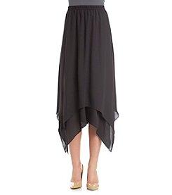 AGB® Hankie Skirt