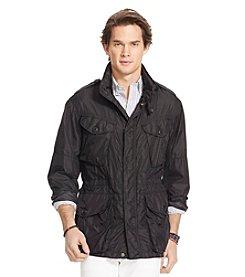 Polo Ralph Lauren® Men's Fort Hill Combat Jacket