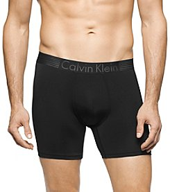 Calvin Klein Men's Boxer Brief