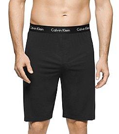 Calvin Klein Men's Body Modal Short