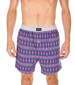Tommy Hilfiger® Men's Surfboard Boxers