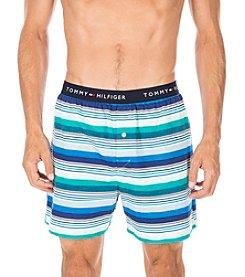Tommy Hilfiger® Men's Stripe Boxers