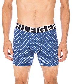 Tommy Hilfiger® Men's Boxer Briefs