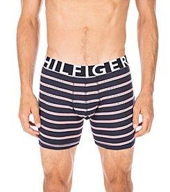 Tommy Hilfiger® Men's Striped Boxer Briefs