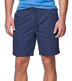 Chaps® Men's Deck Shorts