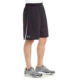Under Armour® Men's UA Tech™ Mesh Shorts