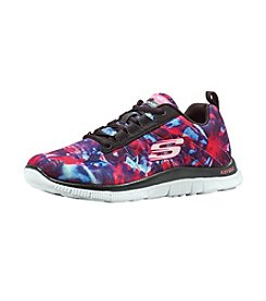 Skechers® Women's Flex Appeal