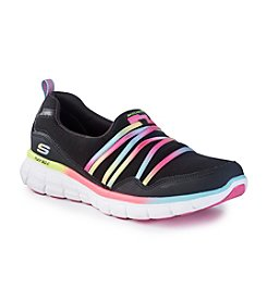 Skechers® Synergy