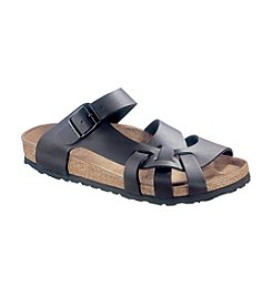 birkenstock boston slow