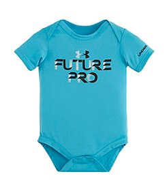 Under Armour® Baby Boys' Newborn-12M Future Pro Bodysuit