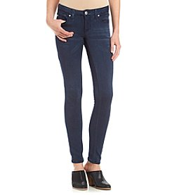 Crave Fame® Soft Touch Skinny Jeans
