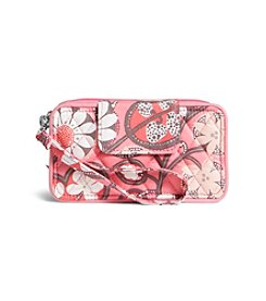 Vera Bradley® Smartphone Wristlet For iPhone® 6