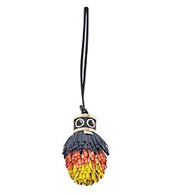Fossil® Monster Bag Charm