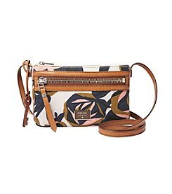 Fossil® Dawson Mini Crossbody