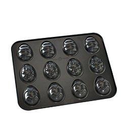 Nordic Ware® Egg Whoopie Pan