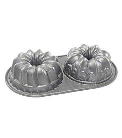 Nordic Ware® Bundt Duet Pan