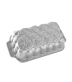 Nordic Ware® Citrus Loaf Pan