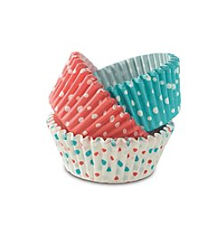Nordic Ware® 72-ct. Paper Baking Cups