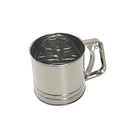 Nordic Ware® 5-cup Flour Sifter