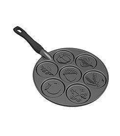 Nordic Ware® Autumn Pancake Pan
