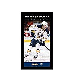 Matt Moulson Player Profile 10
