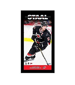 Eric Staal Player Profile 10
