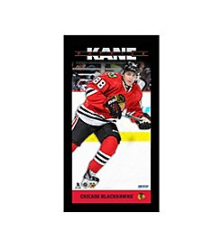 Patrick Kane Player Profile 10