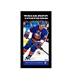 NHL New York Islanders John Tavares Player Profile 10