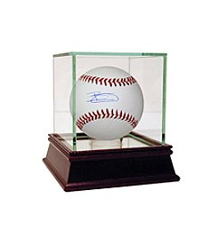 Brett Gardner MLB Baseball