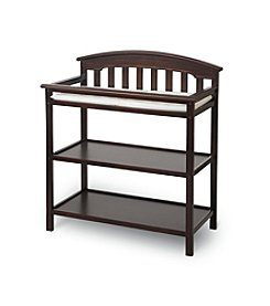 Child Craft Stanford Dressing Table