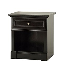 Child Craft Updated Classic Night Stand