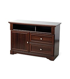 Child Craft Updated Classic Select Cherry Dressing Bureau