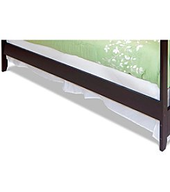 Child Craft Bed Rails for Logan, Camden or Watterson Lifetime Convertible Crib