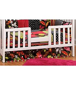 Child Craft Toddler Guard Rail for Stationary and Convertible Cribs