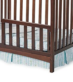 Child Craft Toddler Guard Rail for Mini Convertible Crib