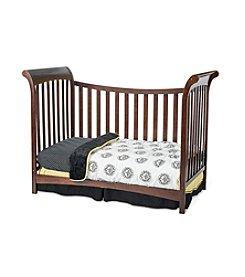 Child Craft Select Cherry Ashton 3-in-1 Traditional Crib