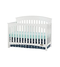 Child Craft Stanford 4-in-1 Convertible Crib
