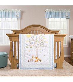 Trend Lab Forest Tales Baby Bedding Collection