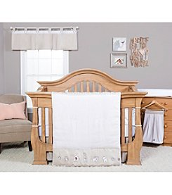 Waverly® Quinn Baby Bedding Collection