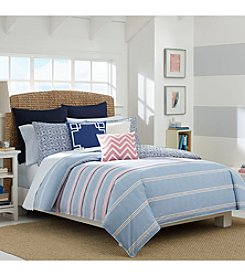 Nautica Destin Bedding Collection