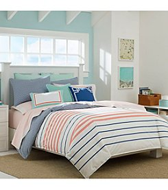 Nautica Staysail Bedding Collection
