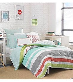 Nautica Taplin Bedding Collection
