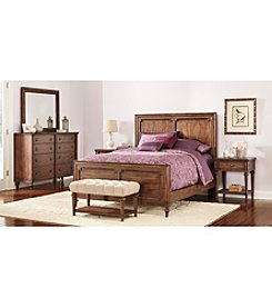 Broyhill® Cranford Bedroom Collection