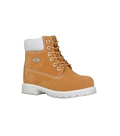 Lugz® Little Boys'